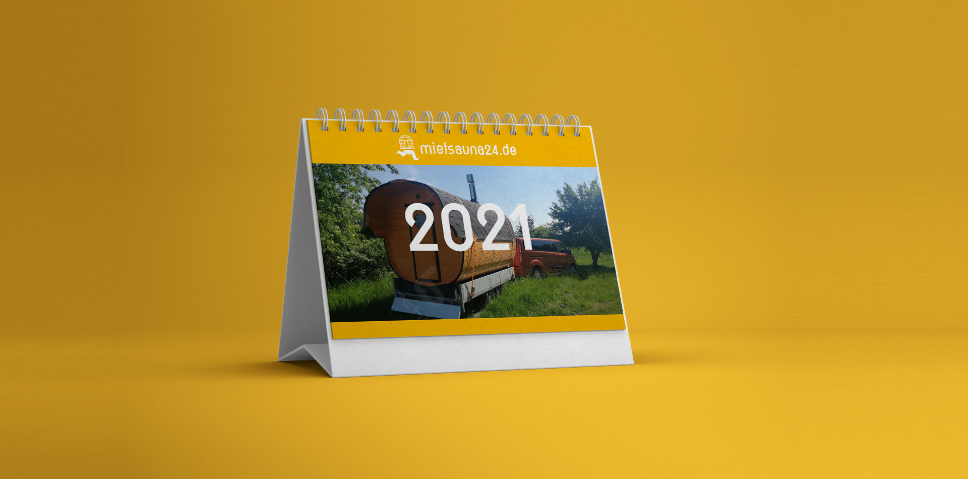 slider_sauna_mieten_kalender